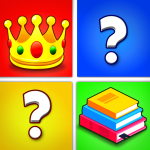 4 Pics 1 Word Pro – Pic to Word, Word Puzzle Game 1.1.3 MOD APK