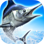 A FISHING JOURNEY 2.8.16 MOD APK