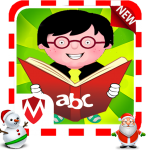 ABC Games for kids 13.0 MOD APK