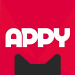 APPY free contests 1.4.1 MOD APK