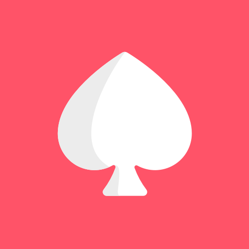 ATHYLPS – Poker Outs, Poker Odds, Poker Trainer 1.1.3 MOD APK
