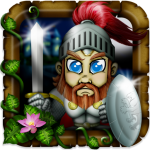 Age of Heroes: The Beginning 1.5 MOD APK