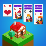 Age of solitaire – Free Card Game  1.5.8 MOD APK