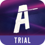 Agent A: A puzzle in disguise 5.2.3 MOD APK