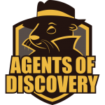 Agents of Discovery 5.2.28  MOD APK