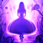 Alice in the Mirrors of Albion 8.8.9 MOD APK