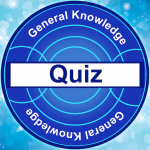Amazing General Knowledge Game 1.1.3MOD APK