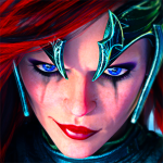 MMO RPG Ancients Reborn – MMORPG  1.2.26 MOD APK