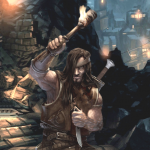 Angador – The Dungeon Crawl 1.28.1 MOD APK