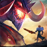 Art of Conquest Dark Horizon  1.24.22 MOD APK