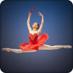 Ballet Dancer Games – Ballet Class Music 5.20.020 MOD APK