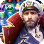 Battleship & Puzzles: Warship Empire 1.18.1 MOD APK