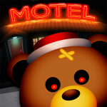 Bear Haven Nights Horror Survival 1.51 MOD APK