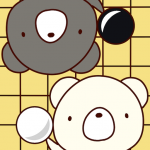 BearTsumego – Play Go life & death problem 1.2.22 MOD APK