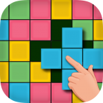 Best Block Puzzle Free Game – For Adults and Kids! 1.65 MOD APK