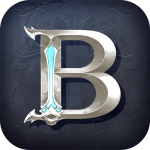 Blade Bound: Legendary Hack and Slash Action RPG  2.16.2 MOD APK