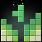 Block Puzzle, Beautiful Brain Game 1.1.2 MOD APK