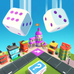 Board Kings™️ – Board Games with Friends & Family  3.46.1 MOD APK