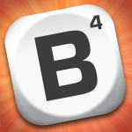 Boggle With Friends: Word Game  17.23 MOD APK