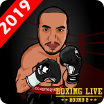 Boxing Punch:Train Your Own Boxer 1.0.8 MOD APK