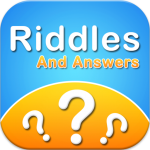 Brain riddles and answers 9.0 MOD APK