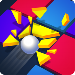 Bricks n Balls – Blocks Shooter – Hit The Brick  2.16 MOD APK