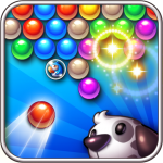 Bubble Bird Rescue 2.2.1 MOD APK