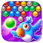 Bubble Bird Rescue 3 2.3.9 MOD APK