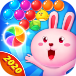 Bubble Master: Journey  1.0.26  MOD APK