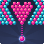 Bubble Pop! Puzzle Game Legend  21.0507.00 MOD APK