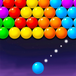 Bubble Shooter Rainbow – Shoot & Pop Puzzle  2.34 MOD APK
