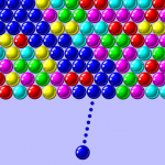 Bubble Shooter 12.1.8 MOD APK