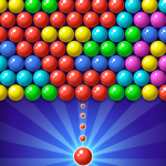 Bubble Shooter  3.3.1.24 MOD APK