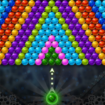 Bubble Shooter Mission 2020.12.03 MOD APK