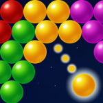 Bubble Star Plus : BubblePop! 1.7.6  MOD APK
