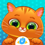 Bubbu – My Virtual Pet 1.73 MOD APK