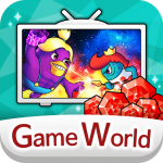 Busidol Game World  2.0.21 MOD APK