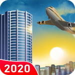 Business Tycoon – Company Management Game 5.3  MOD APK