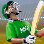 CWC 2020 ; Real Cricket Game 1.9 MOD APK