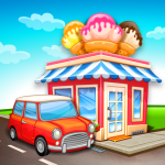 Cartoon City: farm to village. Build your home 1.77 MOD APK