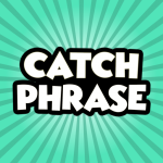 Catchphrase : Group Party Game 2.7.8 MOD APK