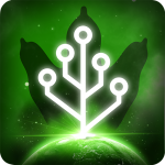 Cell to Singularity – Evolution Never Ends  8.07 MOD APK