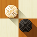 Checkers Draughts Multiplayer Board Game  3.2.23 MOD APK