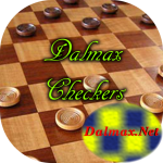 Checkers by Dalmax 8.1.1 MOD APK