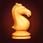 Chess Clash of Kings  2.20.0 MOD APK