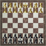 Chess Kingdom: Free Online for Beginners/Masters 4.5501 MOD APK
