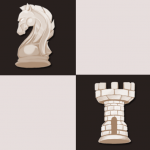 Chess Master Game 3 MOD APK