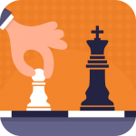Chess Moves ♟ Free chess game 2.8.3 MOD APK
