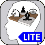 Chess Openings Trainer Free Build, Learn, Train  6.5.3-demo MOD APK