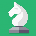 Chess Time Multiplayer Chess  3.4.3.10 MOD APK